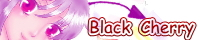 Black Cherry/卯月舞華ちゃん